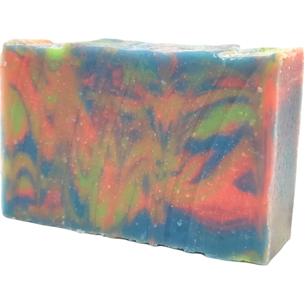 Healing Tree CBD Bar Soap